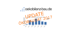 180109_Newsmeldung_Neue_Ökobaudat_2017_V1