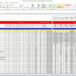 Ökobau.dat 2016 im Excel Format (.xls)