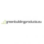 Newsletter Dezember 2011 greenbuildingproducts.eu