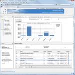 Direkt zum Online Tool – oekobilanz-bau 2016
